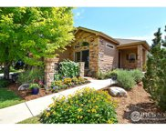 3218 Current Creek Ct, Loveland image