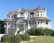 27 Ballast Point Drive, Manteo image