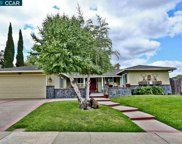 3403 Lime Tree Ct, Walnut Creek image
