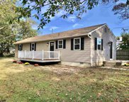 821 Pennsylvania Ave, Somers Point image