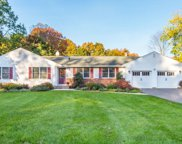2 CATAN DR, Chester Twp. image