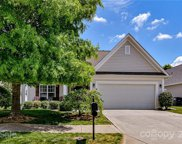 1012 Wayland  Court, Indian Trail image