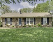 7273 Green Meadows Lane, Nashville image