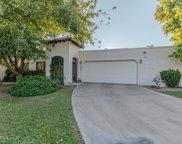 7307 E Rose Lane, Scottsdale image