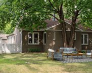 4056 Alabama Avenue S, Saint Louis Park image