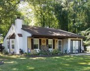 6337 Cabot Avenue, East Norfolk image