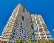 8500 Margate Circle Unit 2406, Myrtle Beach image