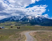 192 Elk Valley, Crested Butte image