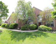 6825 Glen Cove  Drive, Deerfield Twp. image