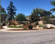 3493 Gardendale Dr, San Jose image