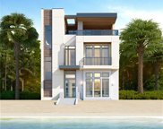17125     S Pacific Ave, Sunset Beach image