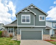 5255 S Andes Court, Centennial image