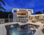 1243 Lola Place, Kailua image