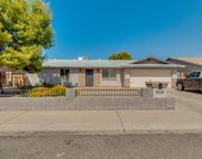 8528 W Mitchell Drive, Phoenix image