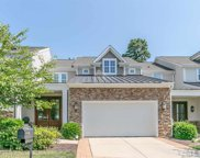 12515 Bellstone Lane, Raleigh image