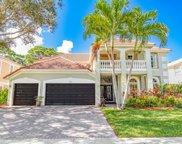 190 Lone Pine Drive, Palm Beach Gardens image