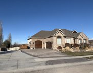 2640 W 15170  S, Bluffdale image