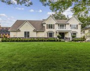 314 UNIVERSITY, Grosse Pointe image