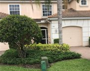 1386 Weeping Willow  Court, Cape Coral image