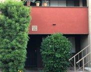 1730 W Emelita Avenue Unit #2038, Mesa image