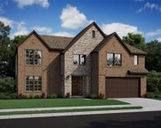 8514 Alford Point Drive, Conroe image