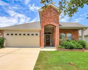 1803 Conn Creek Rd, Cedar Park image