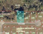 Lot 47 Savannah Ct, Summerdale image