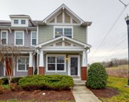234 Killian Way, Mount Juliet image