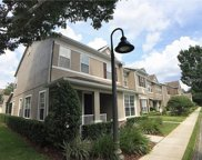 449 Black Knight Way, Longwood image