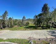 1059 Maverick  Court, Santa Rosa image