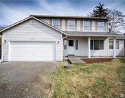 4811 147th Place SW, Edmonds image