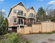 4182 SW Orchard St, Seattle image