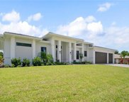 11728 Lady Anne CIR, Cape Coral image
