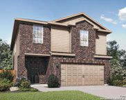 4020 Northaven Trail, New Braunfels image