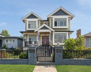 5880 Clarendon Street, Vancouver image