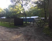 4423 ROWELL RD, Green Cove Springs image