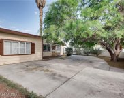 3780 CLEAR LAKE Court, Las Vegas image