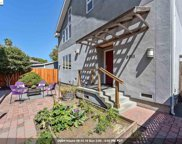 2211 9th St, Berkeley image