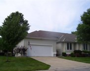 17219 E 44th Terr Court, Independence image