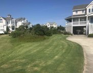 13 Spinnaker Drive, Manteo image
