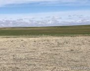 County Road 173, Byers image