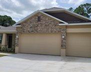 1502 SW Dycus Avenue, Port Saint Lucie image