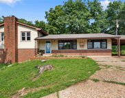 6005 Lemay Ferry  Road, St Louis image