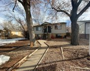 3068-3070 South Delaware Street, Englewood image