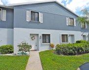 2641 Gately Drive W Unit #1003, West Palm Beach image