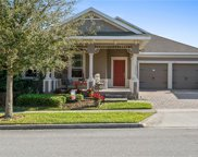 14370 Black Quill Drive, Winter Garden image