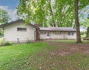 668 Rosehill Road, Reynoldsburg image