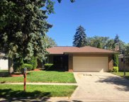 14911 Westpoint Dr, Sterling Heights image