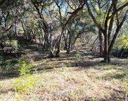 25555 Hutchinson, Los Gatos image
