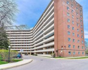 3577 E Derry Rd Unit 109, Mississauga image